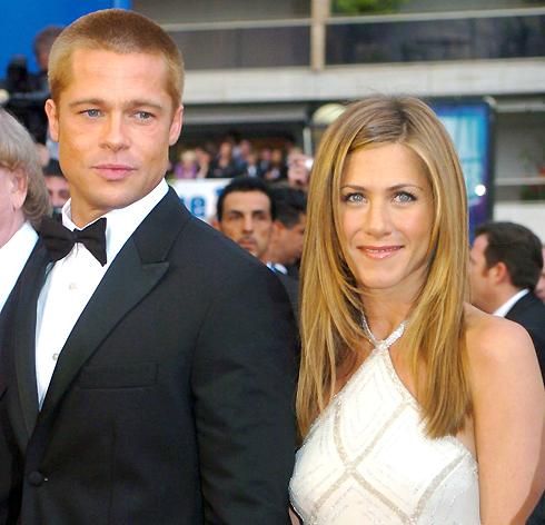 Jennifer Aniston Creator  TV Tropes