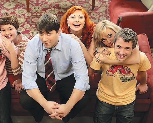 Счастливы вместе фото актеров фамилии бразильские сериалы про любовь и школу