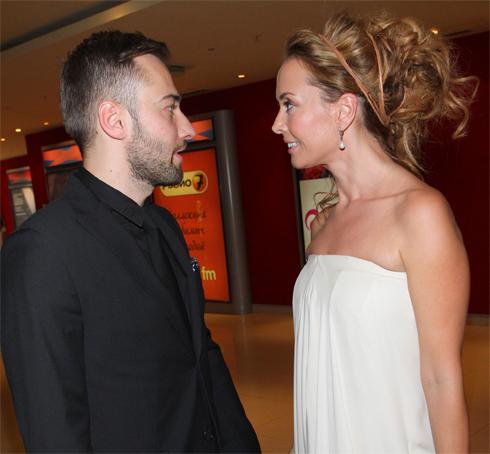 Дмитрий Шепелев утверждает, что до сих пор любит Жанну Фриске