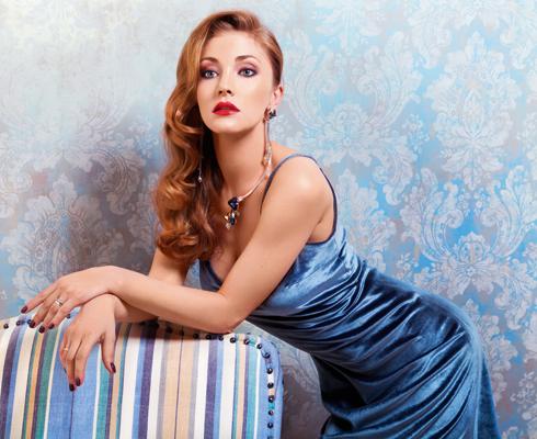 Модель или певица или актриса увлекается гимнастикой россия, порно фото с полными мужиками