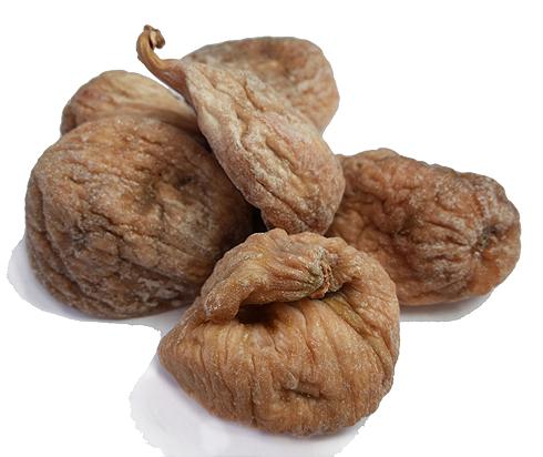 Инжир - деликатес, к которому стоит приучать ребенка с самых ранних лет