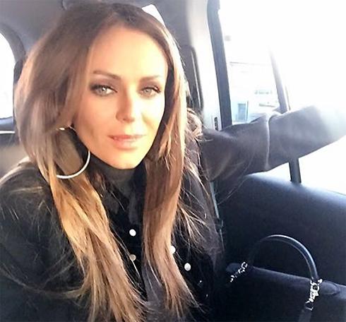 Юлия Началова объявила о расставании с женихом