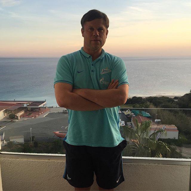 Владислава Радимова оштрафовали на 30 тысяч рублей и лишили прав на 18 месяцев