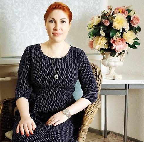Психолог Алена Ал-Ас считает, что секс без обязательств в жизни женщины должен присутствовать лишь в какие-то определенные периоды