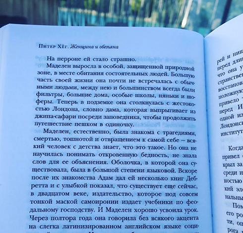 Эту книгу сейчас читает Собчак