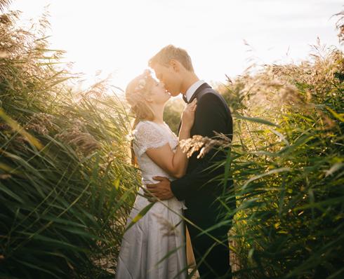 Как на супругов влияет карма