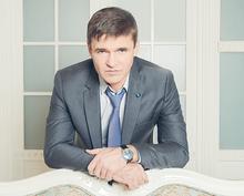 Игорь Лифанов: «Пару раз ко мне на вокзалах подходили люди и начинали вспоминать, где мы вместе с ними отбывали срок»