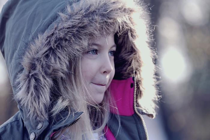 Дышите носом: как правильно лечить аденоиды у детей