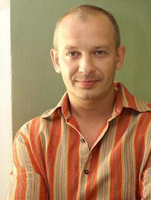 В Подмосковье Марьянов лечился от алкоголизма