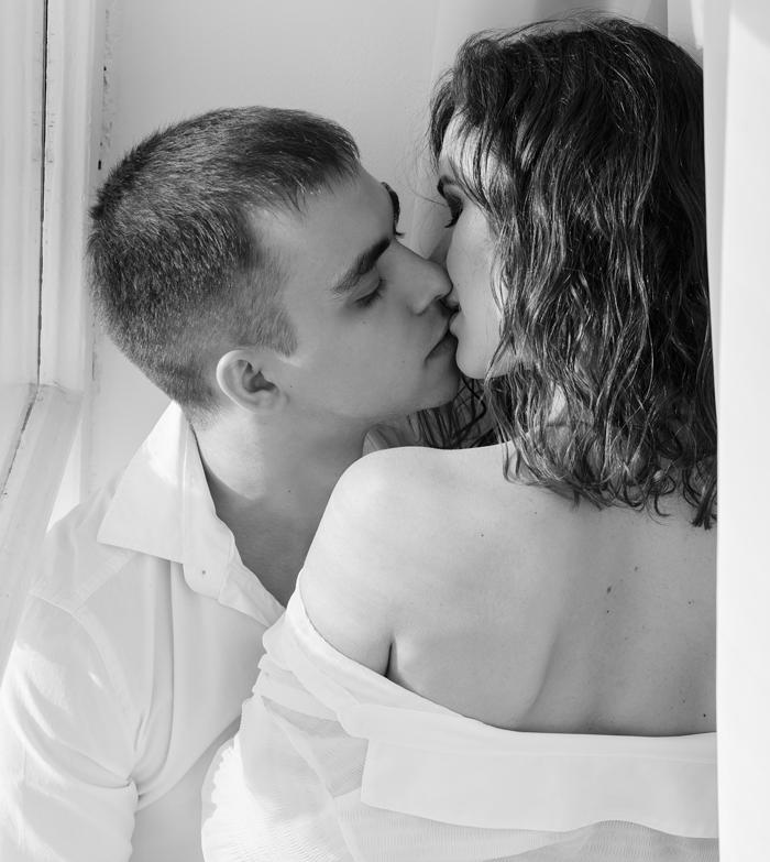 6 признаков хорошего любовника