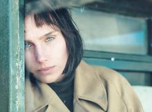 Дарья Екамасова: «Муж научил меня не зацикливаться на работе»