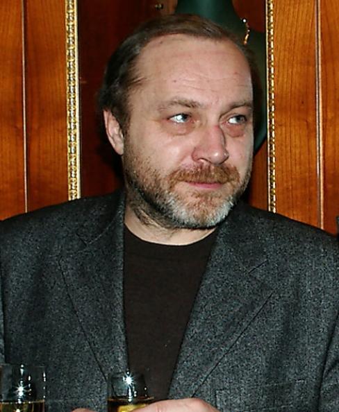 Супруг Людмилы Гурченко поведал о заключительном дне жизни артистки иееодиночестве
