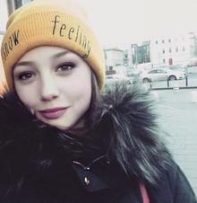 16-летняя Пуговка из «Папиных дочек» прокомменти ровала беременность