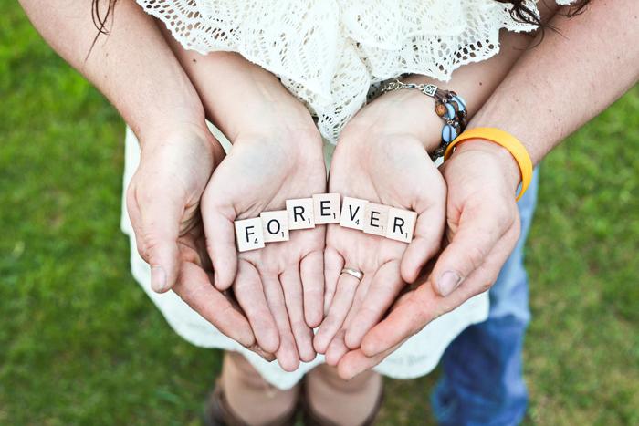 Любовь живет три года: как этого избежать
