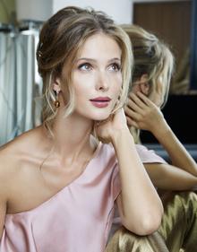 Светлана Иванова: «За границей нормальная женщина идет в магазин одежды, а я — в аптеку»