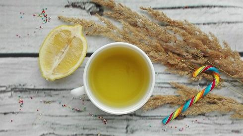 Лимон спасет от многих бед