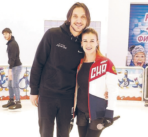 http://www.womanhit.ru/media/CACHE/images/articleimage2/2017/2/trankov2/d08c3636f95df7002d2c415b5a3597fe.png