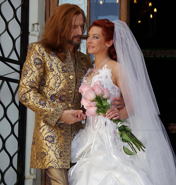 свадьба джигурды и анисиной фото сожалению, фильмотеке