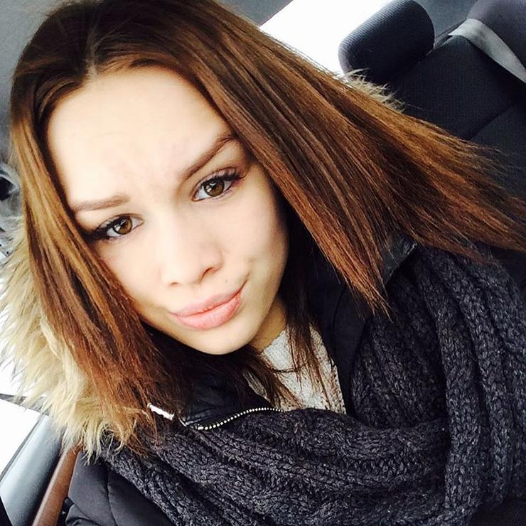 Алена Рапунцель Савкина  Дом 2 личная жизнь биография