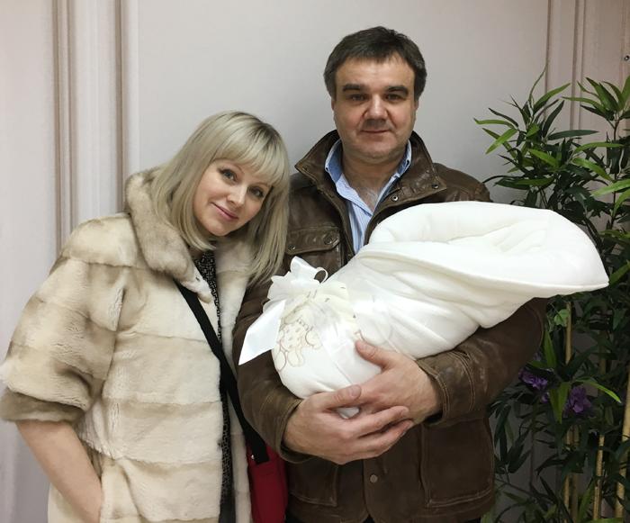 http://www.womanhit.ru/media/CACHE/images/articleimage2/2017/4/natali1/e8d43d1a88a2908779d399d0d23402a0.png