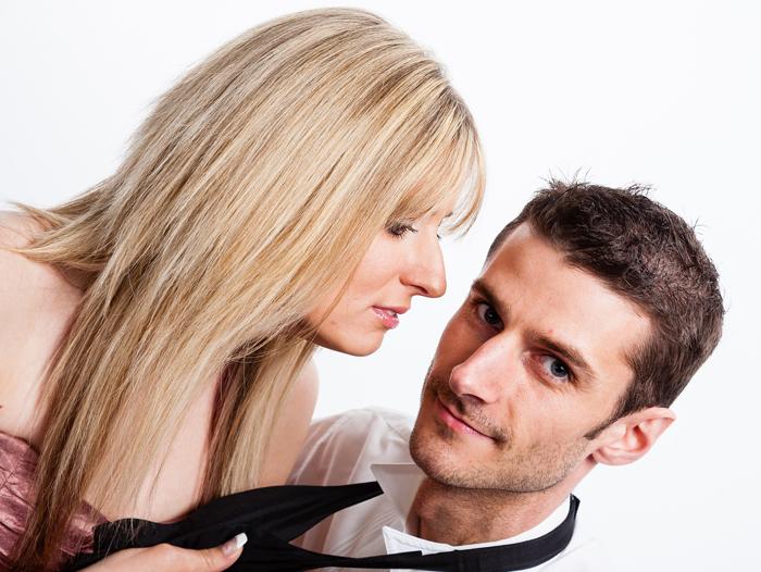 Топ−5 причин, из-за которых мужчины изменяют