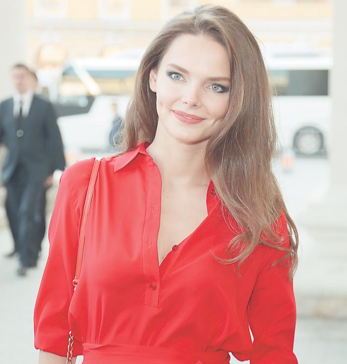 ханова, актриса елизавета боярская картинки этих
