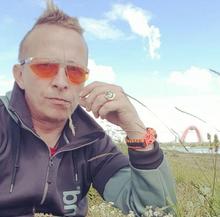 Иван Охлобыстин: «Настоящий русский мужик не умеет жить для себя»