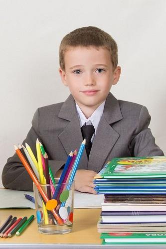 5 лайфхаков, которые помогут школьнику