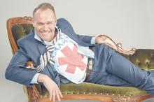 Максим Аверин: «Все свои заработки я стараюсь тратить на путешествия»