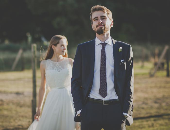 Мужская провокация: как пройти его проверку — Психология