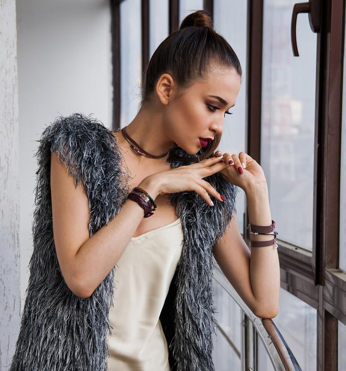 Как одеваться стильно: рекомендации и примеры модной одежды новые фото