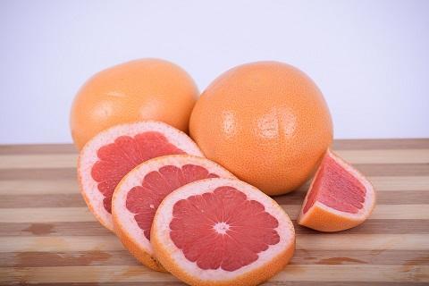 Этот фрукт обладает чудесными свойствами