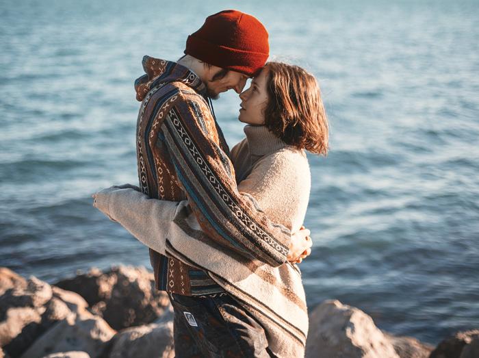 Стоит ли делать паузу в отношениях — Психология
