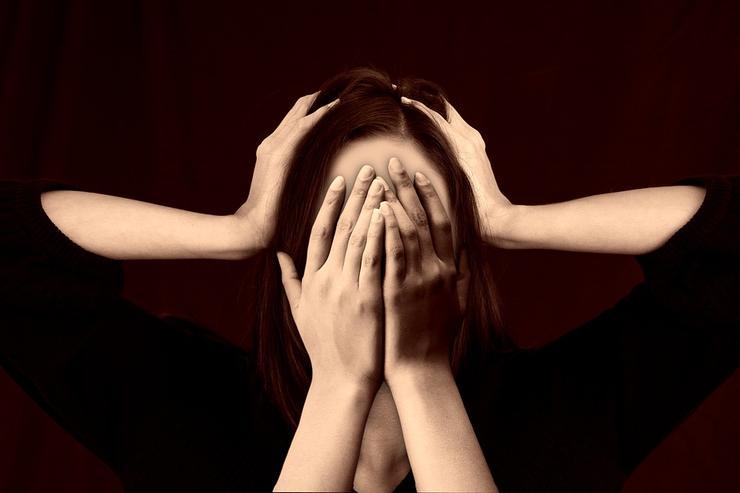 5 традиций, от которых можно отказаться — Психология