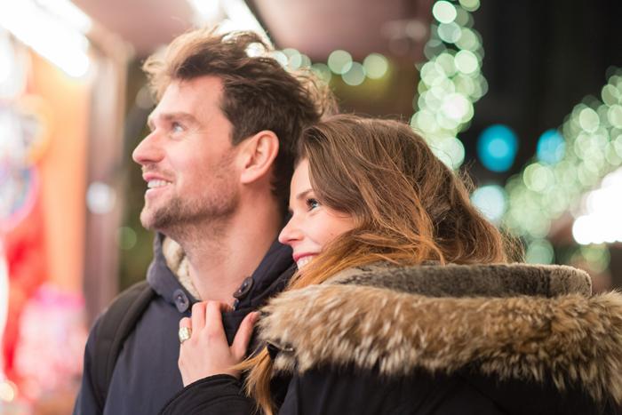 Александр Литвин: «Как усмирить критику мужа и выстроить отношения в паре» — Психология