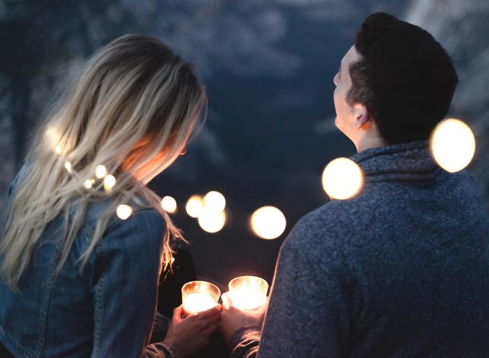 7 принципов построения идеальных отношений — Психология