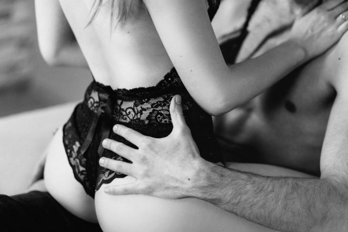 Сексуальные картинки фото — photo 9