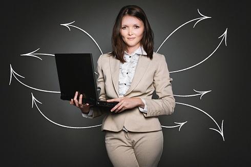 5 ошибок, которые мы совершаем на работе — Психология