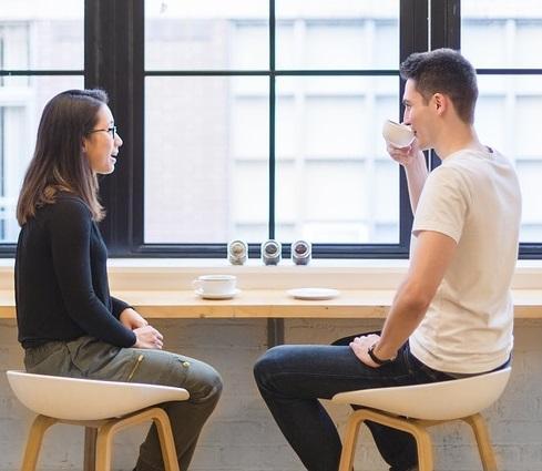 5 способов стать привлекательнее — Психология