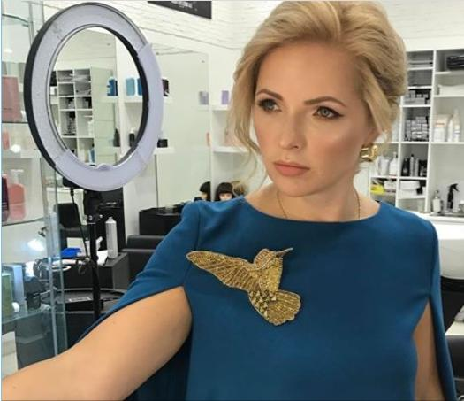 http://www.womanhit.ru/media/CACHE/images/articleimage2/2018/5/screenshot9_ksxYN15/9230cf04da40d3f09a7165976820e189.jpg