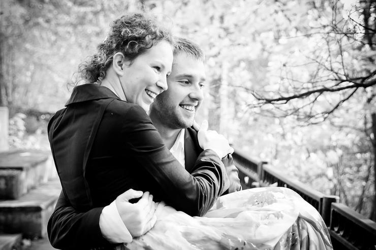 5 факторов, увеличивающих риск развода