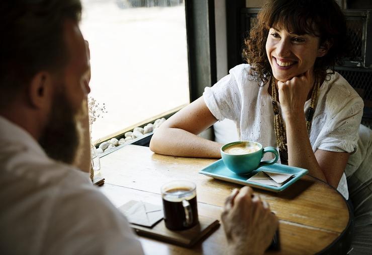 5 мелочей, которые помогут раскрыть характер собеседника — Психология