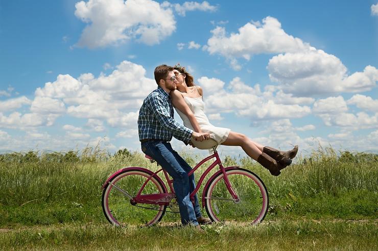 5 неудачных комплиментов для мужчины — Психология