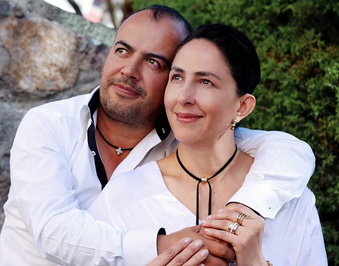 Как найти свою любовь в 40 лет порно фото мужчины и женщины