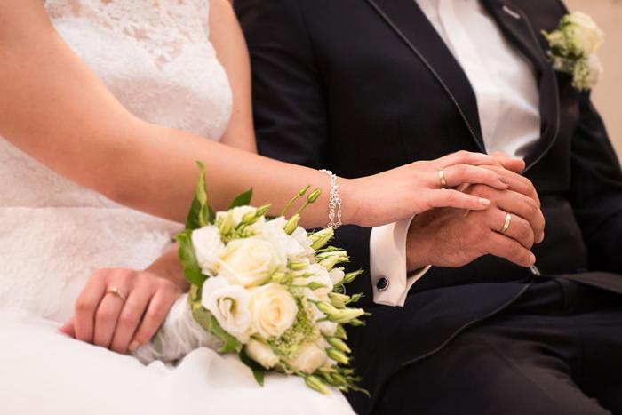 Почему мужчины боятся жениться, и что с этим делать