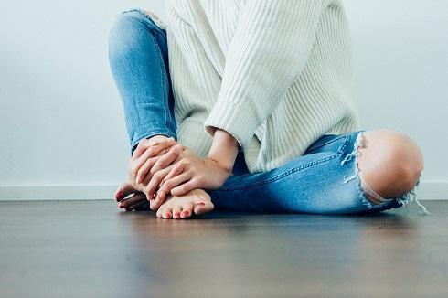 5 правил стирки джинсов