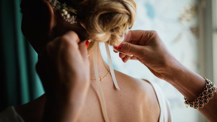 Свадебные фото: 10 важных советов, как выглядеть на них сногсшибательно