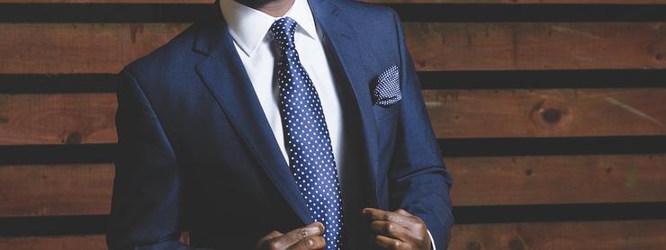5 предметов мужского гардероба, которые нравятся большинству девушек