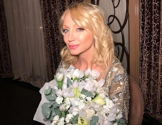 Дочь Кристины Орбакайте пошла по маминым стопам - Звезды - WomanHit.ru