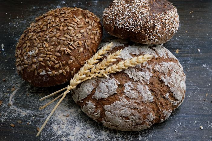 Как приготовить домашний хлеб - Стиль жизни - WomanHit.ru